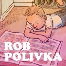 Rob Polivka